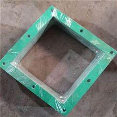 5mm厚0.8mm高压石棉板大型生产厂家