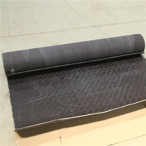 耐油石棉橡胶板近期价格