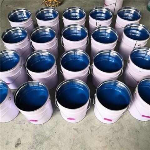 通化水性防锈钢构漆批发价格