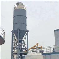 氢氧化钙投加装置/石灰加药设备