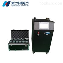 HDDJ-UPS蓄电池放电监测仪