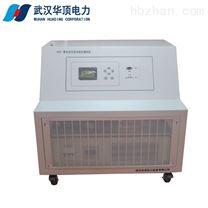 HDZF智能蓄电池充电放电放电综合测试仪