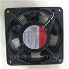 建准SUNON DP200A 2123XBT.GN 机柜散热风扇