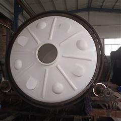 PT-20000LPE环保消防水箱塑料储水箱