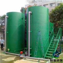 厦门市反渗透净水设备厂家直销