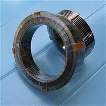内外环金属缠绕垫片报价/不锈钢垫片供应