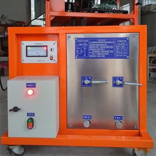 江苏SF6气体回收装置