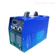 电焊机/三级承修资质