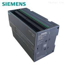 回收维修销售西门子S7-1200模块