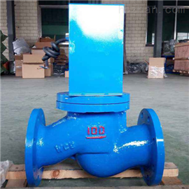 ZCM液化气电磁阀