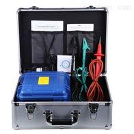 智能型绝缘电阻测试仪装置