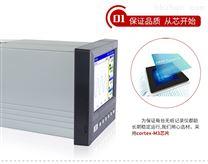 PT100温度记录仪