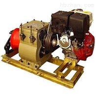 手扶绞磨机/电力五级承修设备