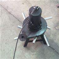 QXB4新式离心曝气机