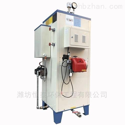 扬州市次氯酸钠发生器的安装