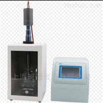 FS-550T触摸屏型超声波细胞破碎处理仪