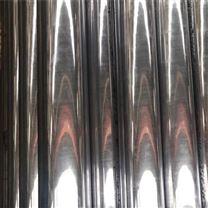 GH3039焊管特种不锈钢合金管零割