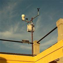 A757 WMO无线雨量监测站