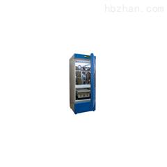SPX-150-Z系列振荡培养箱