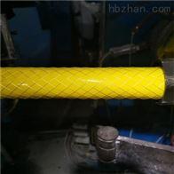 抗拉卷筒电缆