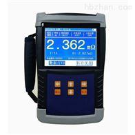 10A手持式直流电阻测试仪价格