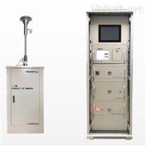 非甲烷总烃在线监测厂家