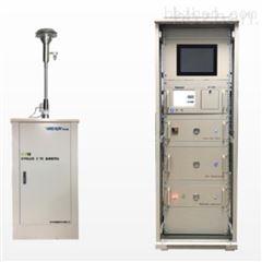 非甲烷总烃在线监测
