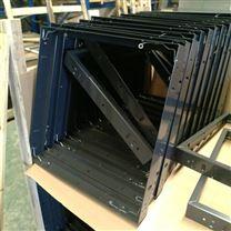 初效不锈钢板式中效袋式过滤器安装框