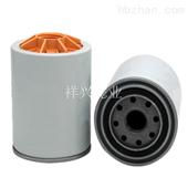 现货销售600-311-4120柴油滤芯生产厂家