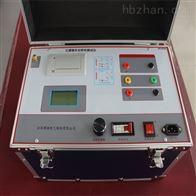 伏安特性变比测试仪(1000A)价格