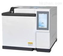 环氧乙烷EO残留量检测气相色谱仪GC-1189型
