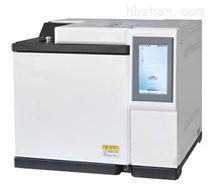 白酒成分检测分析专用气相色谱仪GC-1189