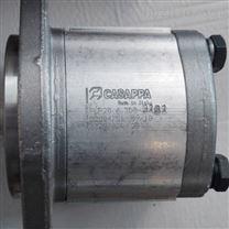 厂家代购意大利CASAPPA油泵