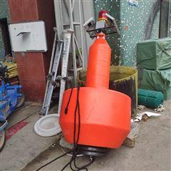 直径85厘米 高度1.4米可带灯海洋警戒浮标
