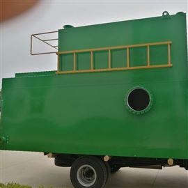 湖北专业一体化全自动净水设备哪家好