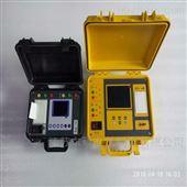五级承试设备/手持式变压器变比测试仪厂家