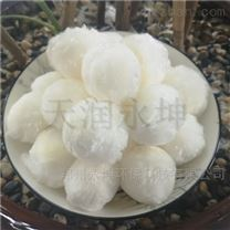 纤维球滤料现货供应