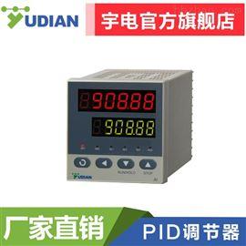 AIJ-5.0/AIJ-5.0P高精度温度控制器