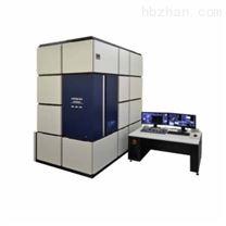 日立高新球差校正透射电镜HF5000