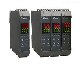 AI-526D7AI-526PD7导轨型显示智能高精度PID控制器
