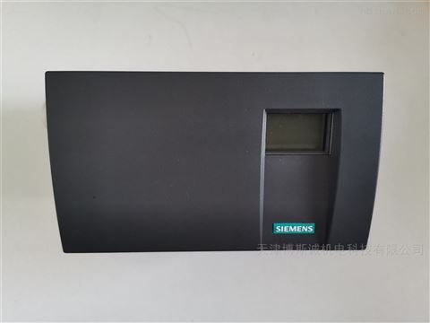 6DR5010-0EN00-0AA0西门子SIEMENS