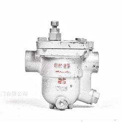 CS11H-16CCS11蒸汽疏水阀