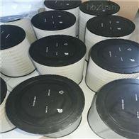 X00012879MTU船舶发电机组滤芯