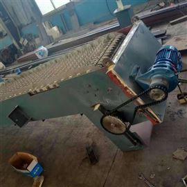 重庆机械格栅除污机定制安装