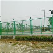 综合保税区围网围墙