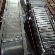 回转式细机械格栅除污机定制