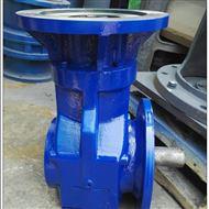 K系列衡水螺旋齿轮减速机
