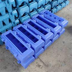 供应PE滤池水泥桶 滚塑虑砖一体成型