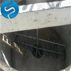 浓缩池中心传动刮泥机