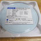 东洋混合纤维素滤膜142mm白色表面滤膜